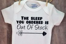 Newborn gift ideas