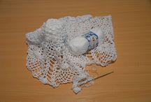 Вязание / Здесь мои вязалки-похвастушки. Вяжу в основном для себя, для детей и друзей.