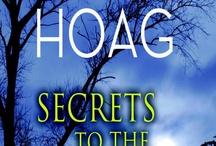 Books Worth Reading / by Carol Goff