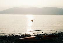 My photos - Landscapes / Mie foto dei posti che visito