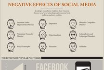 Psychology Infographics / The best psychology infographics that Pinterest has to offer!