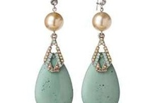 Jewelry / by Karen Stevens Flores