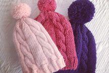 Cappelli Ferri