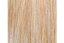 Blondes / Here you will find all of our hair and hair accessories suited for blonde hair.
