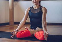EXERCÍCIOS E ESPORTES / Pins sobre exercícios físicos e esportes para ter uma vida mais leve e equilibrada dentro ou fora das academias.