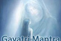 Mantras / Yoga Mantras and Ancient Spiuritual Practices