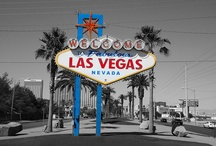 las vegas hotels howard johnson