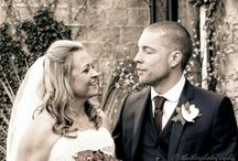 Wedding Photography / Photos from www.tbutlerphotography.co.uk