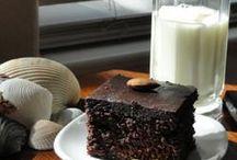 Recipes & Lunchbox Ideas / Food !!