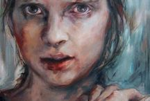 ARTIST - Annalisa Avancini