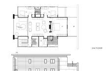 新住宅企画