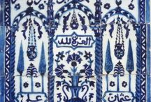 historical.ceramics.middle.east.