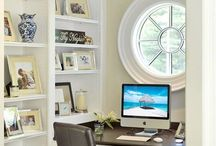 Home Office - IDEAS
