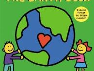 Earth Day Books for Children / Explore good Earth Day books!