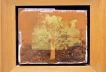 Rubens Matuck / Rubens Matuck (São Paulo SP 1952). Ilustrador, gravador, pintor, escultor, desenhista, designer gráfico, professor. Forma-se em arquitetura pela Faculdade de Arquitetura e Urbanismo da Universidade de São Paulo - FAU/USP