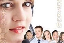 Smart Consultancy India KPO Services the Development of Outsourcing