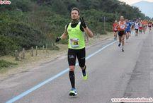 Runner Mode / Un sport...una passione...uno stile di vita...il #Running