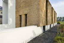 Bioconstrucción / Imagenes encontradas en la red. Un servicio del estudio ARQUINUR RG. S.L.P. (Arquitectos e Ingenieros). Expertos en proyectos de Arquitectura, Ingeniería y Urbanismo. Web: http://www.arquinur.org