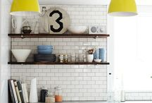Kitchen / by christie
