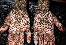 Mehndi for the Win-dy.