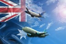 Our Services / http://www.conciergeconnections.com.au/buyourservicesonline.html/