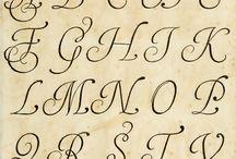 letras chayo