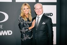 Photos: Clio Image Awards 2015 / Photos from our second annual Clio Image Awards, which took place on May 5th at New York's Plaza Hotel, with guest appearances by Heidi Klum, Tim Gunn, Andy Cohen, Patrick Demarchelier, and more!