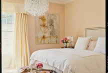 Dream Home / by Bailey Powell