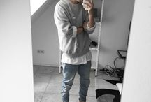 fashion (mens) / fashion