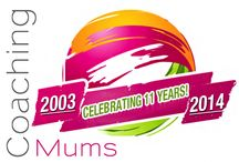 """Mums Who Coach / For Coaches who are also mums.  I teach you how to grow your own coaching practice whilst still being """"around"""" for your kids.  That's exactly what I've been doing since 2003. You'll learn from me everything  you need to be a """"proper"""" Coach, from systems to client attraction, chemistry calls to group programmes, from ICF core competencies to actually having the confidence to get out there and get on with it!  I'd love to help you!   We start September:  All the info here:  bit.ly/mumswhocoach  / by Amanda Alexander"""