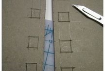 tutorials bookbinding