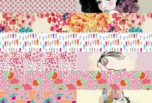 design/colors