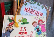 tolle Kinderbücher