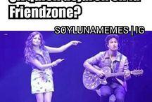 MEMES DE SOY LUNA