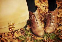 L'automne / by assa T.