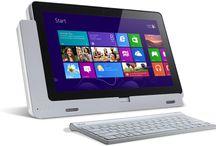 Promo Laptop Layar Sentuh Di Surabaya