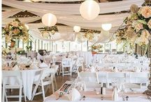 Weddings by Color - I Do Events / I Do Events Weddings organized by color