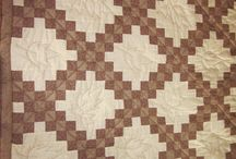 IL / patchwork