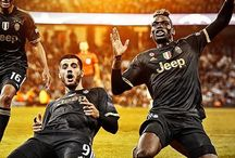 the beautiful game / the beautiful game - Football