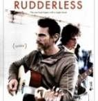 filmler / Türkçe dublaj , Türkçe alt yazı ve imdb7+ ve üstü fil izle