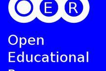 Education- online ideas