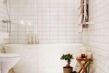 top pick small bath