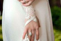 weddings / Wedding things