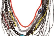 Jewelry I Love / by Jackie Heart