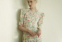 Style inspiration: Finnish fashion brands