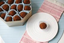 Ideas de snacks con galletas Honey Maid / Colaciones y meriendas con galletas Graham #ad