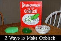 Craft - Oodbleck