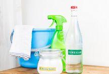 Household Home Tips
