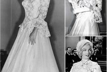 Wedding Dress Trends for 2016 & 2017