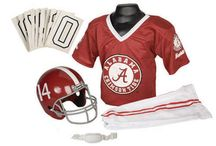 Crimson Tide Gear / Crimson Tide Gear, Shirts, Jewelry, Pants, Hats, Shoes, Mugs & More Fun Products / Merchandise